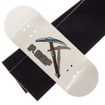 P-REP  34mm x 100mm Graphic Deck - Gamergrind