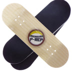 P-REP  30mm x 100mm Natural Deck - Maple