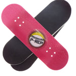 P-REP  30mm x 100mm Natural Deck - Pink