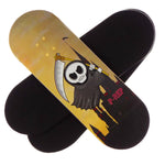 P-REP  32mm x 97mm Graphic Deck - Little Reaper