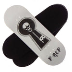 P-REP  32mm x 97mm Graphic Deck - Skeleton Key