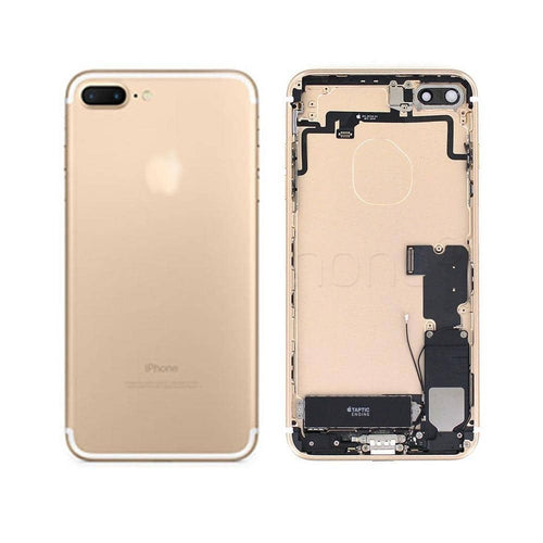 Chassis Complet iPhone 7 Plus Or