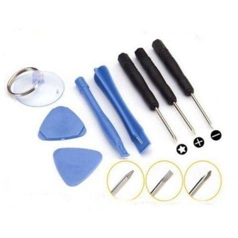 Kit outils universel iPhone 4S