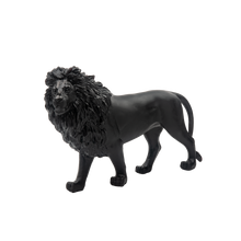 Load image into Gallery viewer, Black Sand Lion 500ex