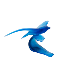 Load image into Gallery viewer, Sea Bird by Xavier Carnoy 375 ex