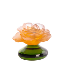 Load image into Gallery viewer, Rose Romance Decorative Flower