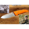 Tim Wells Signature Series Ultimate Hunter Knife