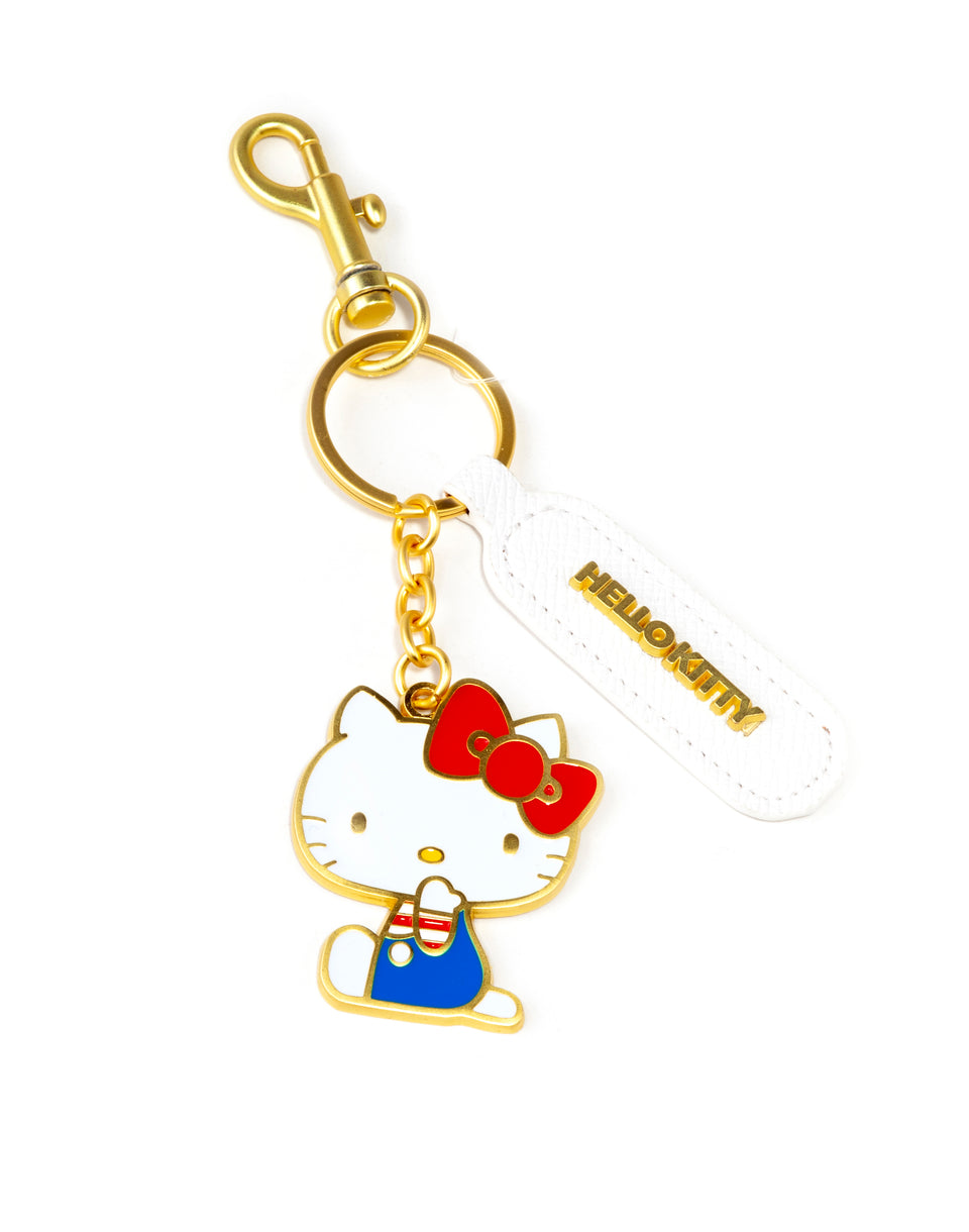 JimmyPaul x Hello Kitty - Keychain