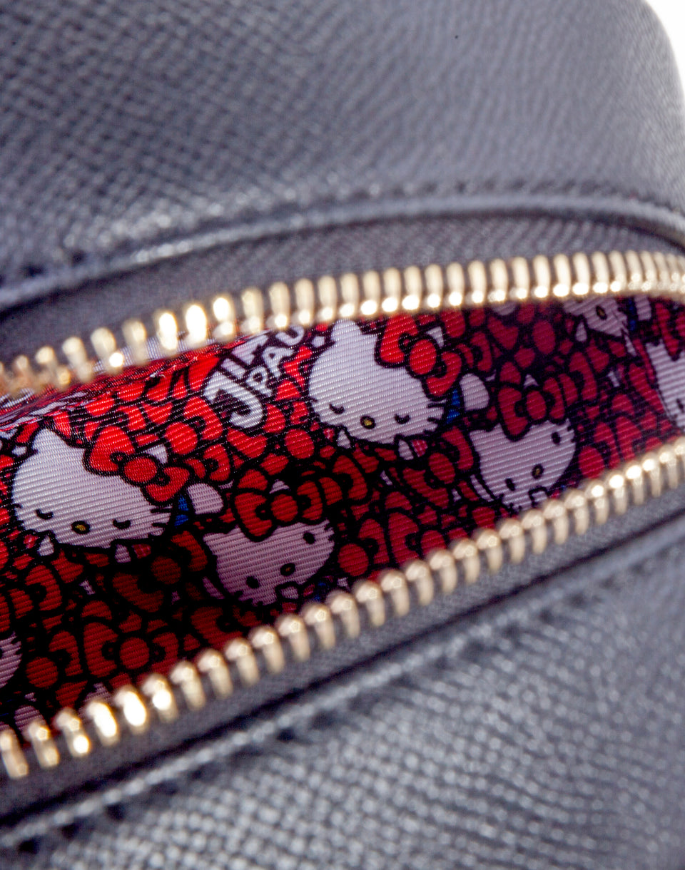 JimmyPaul x Hello Kitty - Bow Shoulderbag