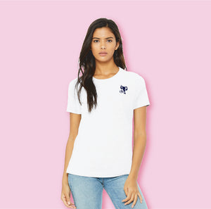 BELLA + CANVAS Unisex Tee