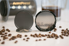 o1 10K / o2 Micro Filters Combo - Specially designed for the AeroPress