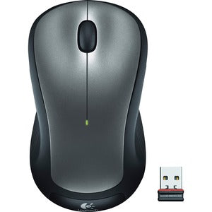 Logitech M310 Wireless Laser Mouse