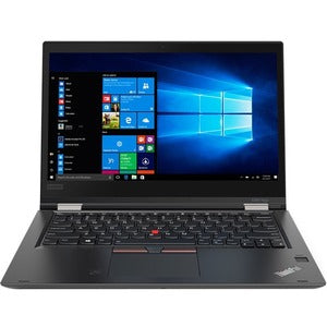 Lenovo ThinkPad X380 Yoga 20LH000VUS 13.3