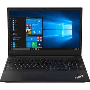 Lenovo ThinkPad Edge E590 20NB005RUS - Core i5 i5-8265U - 15.6