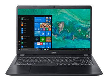 Load image into Gallery viewer, Acer Aspire 5 A515-52-50G0 (NX.H54AA.001)