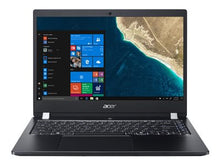 Load image into Gallery viewer, Acer TravelMate X TMX3410-M-30Q6