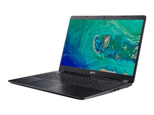 Acer Aspire 5 A515-52-50G0 (NX.H54AA.001)