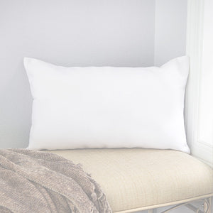 Pillows at BeautyAndGraceShop.com