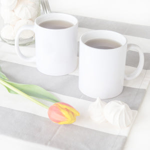 Mugs at BeautyAndGraceShop.com