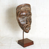 Collectable African art