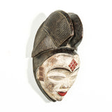 Punu Mask for sale