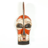 unique African Art