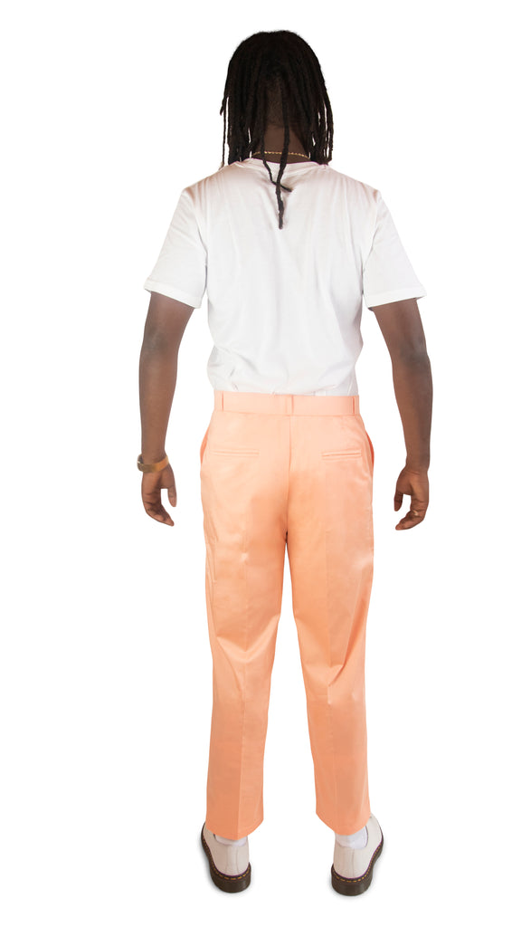 Bobby Trouser (Sunset)