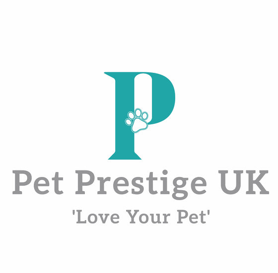 Pet Prestige UK