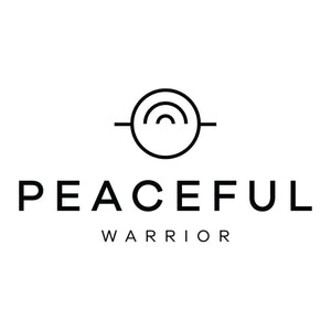 PeacefulWarrior.Cash