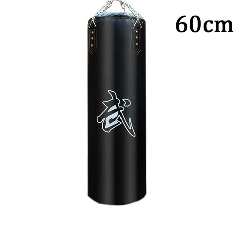 60/80cm/100cm/120cm Punching Bag-Sandbag