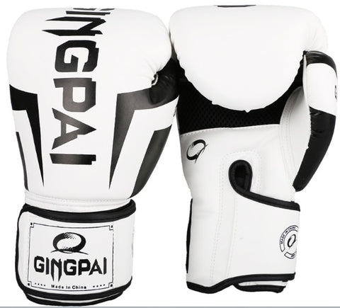 Women Boxing Gloves