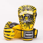10OZ 12OZ Pretorian Boxing Gloves
