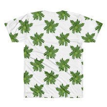 Ulu Men's T-shirt