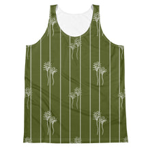 Hawaiian La'i T-shirt
