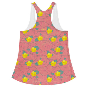 Women's Tank Top - 'ilima