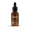 Vanilla Dream Tincture | Full Spectrum Hemp Extract (30mL) - OriginalHemp