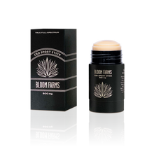 Load image into Gallery viewer, Bloom Farms - CBD Sport Stick