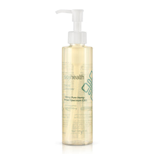 Soji Health - Facial Cleanser