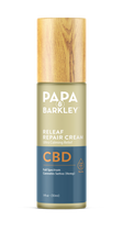 Load image into Gallery viewer, Papa & Barkley - Releaf Repair Cream