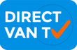 Direct van TV | Dé Dagdeal Site van NL