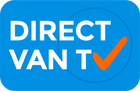 Best Direct | Direct van TV