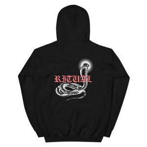 Enlightenment Hoodie