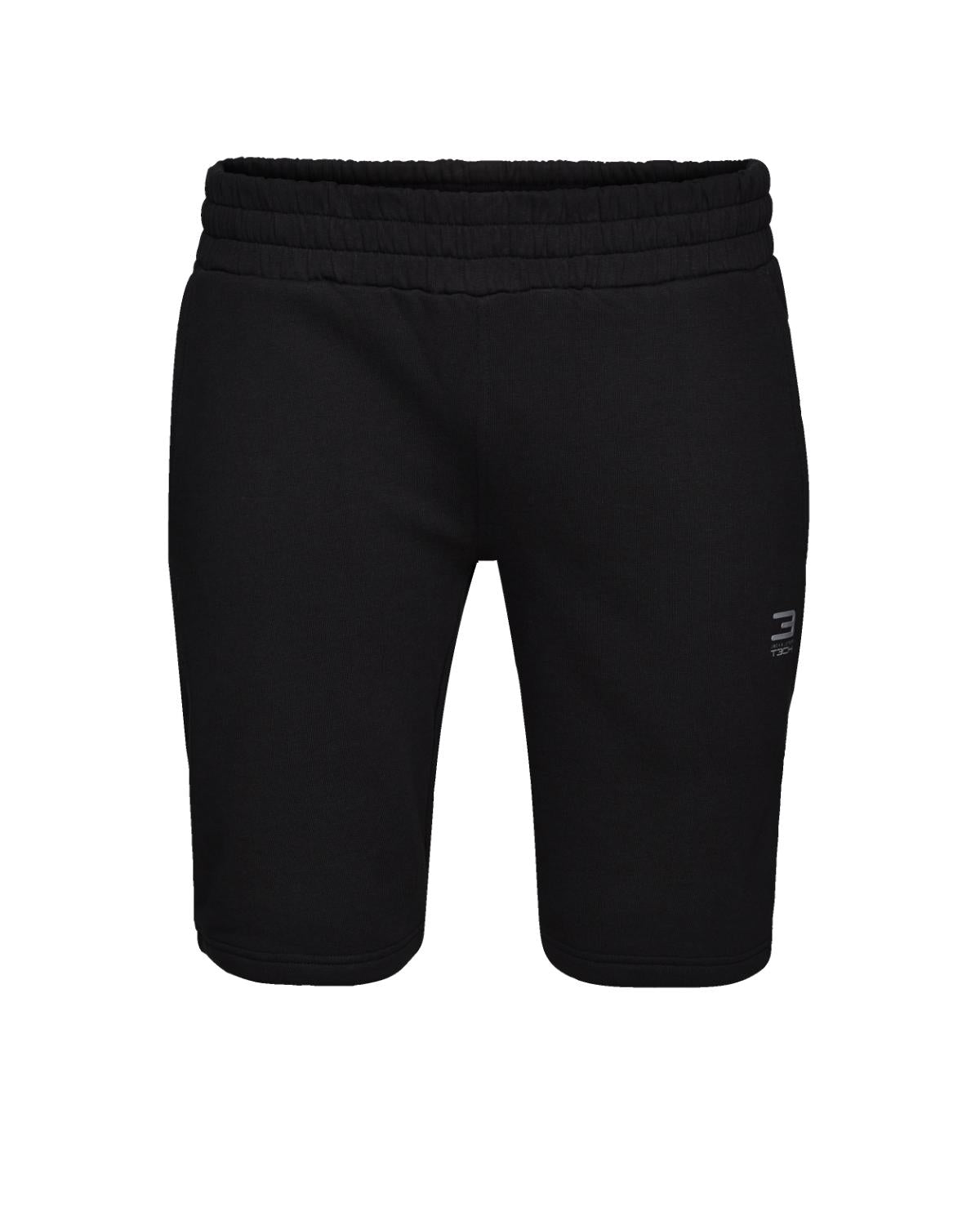 Short-Slider sweat short
