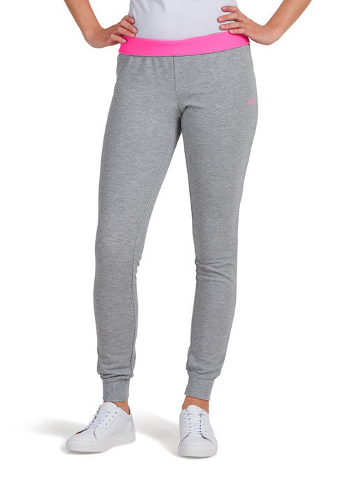 Pant-SALLY TIGHT SWEAT PANT