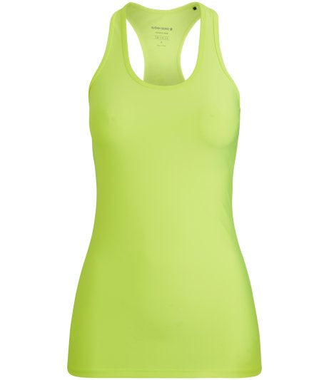 TOP PAM 20941-SAFETY YELLOW