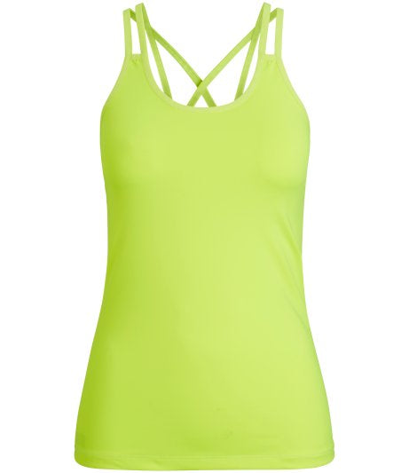 TOP TULA 20941-SAFETY YELLOW
