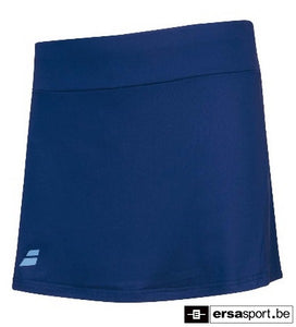 Play Skirt -Estate Blue