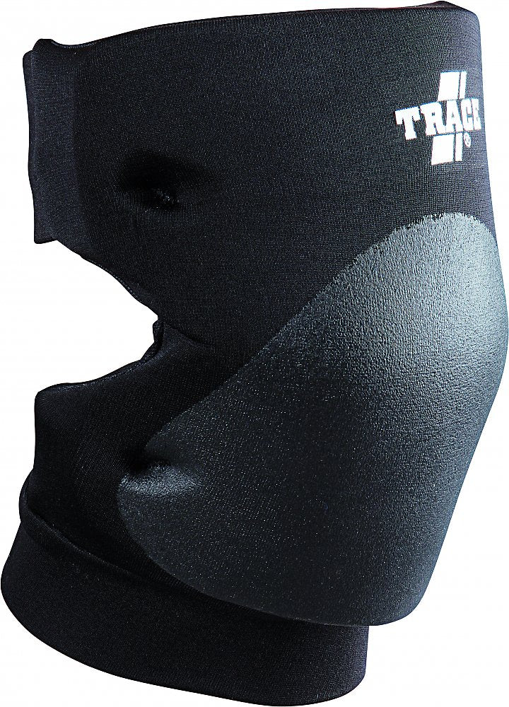 TRACE KNEE PAD BLACK