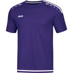 STRIKER 2.0 T-SHIRT PAARS