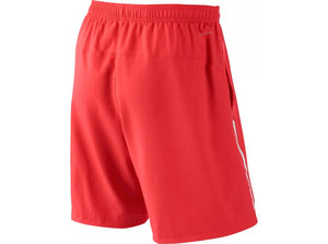 "POWER 9"" WOVEN SHORT"